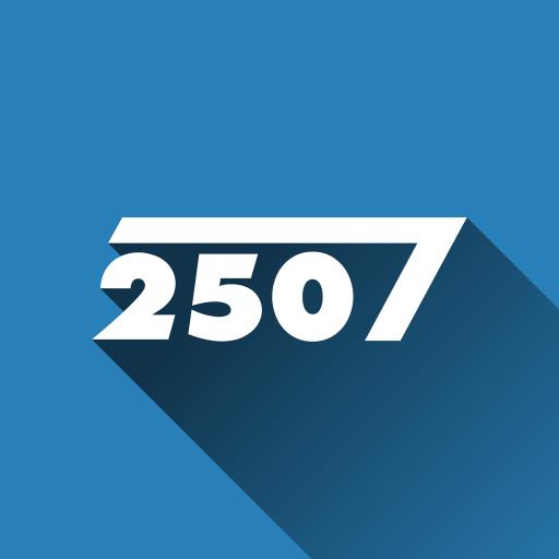 error2507#2022 Avatar