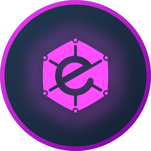 electra_butler