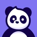 Shu#1100's avatar