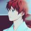 Kazuma Bot avatar