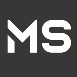 Logo for MicroSafe - s!help
