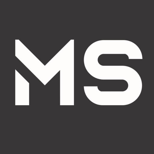 MicroSafe - s!help's Avatar