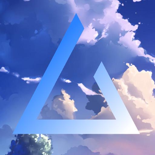 GofvenX Avatar
