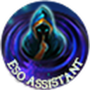 ESO Assistant#6567 Avatar