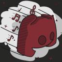 Jockie Music