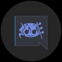 MusEmbed™'s Avatar