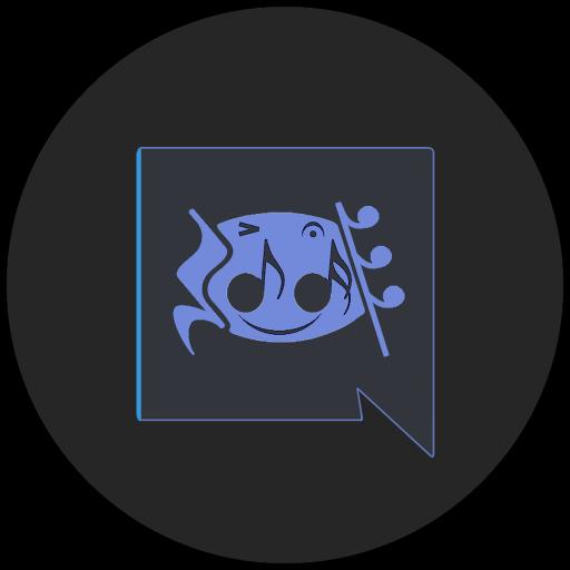 MusEmbed™ Avatar