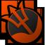 Trident avatar