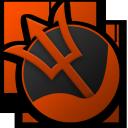 Trident#8422 Avatar
