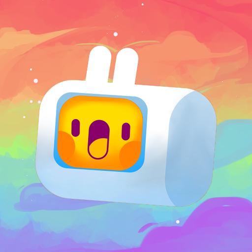 Avatar of Emoji#5303
