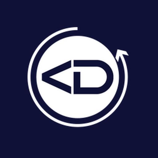 KDBot