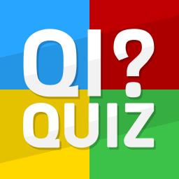 Logo for QIQuiz