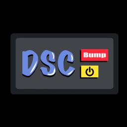 Logo for DSC
