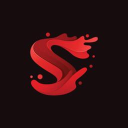 Logo for Schrio