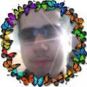 Ramzitv1's avatar