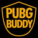 PUBG-Buddy