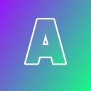 Arc's avatar failed to load.