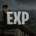 EXP Scrims