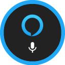 Alexa's avatar failed to load.