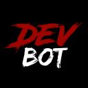 DevBot