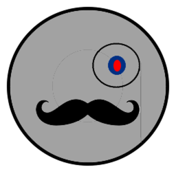 DonBot avatar