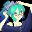 TaimaBot avatar