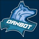 Danbot's avatar failed to load.