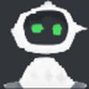 NLP_Bot