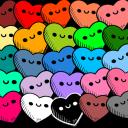heartsmc