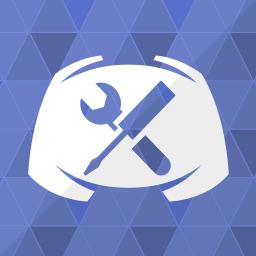 Logo for Musor