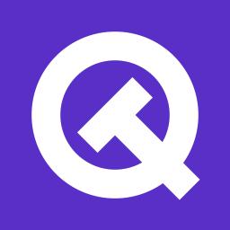 Quantum Tracker's Avatar
