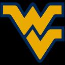 West Virginia Bot