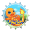 PokeBot avatar