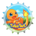 PokeBot#9817 Avatar