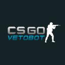 CSGO VetoBot