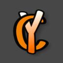 Cylexus