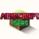 Minecraft Ideas#9409 Avatar
