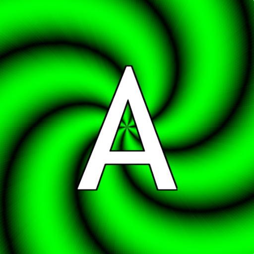 AVA-II Avatar