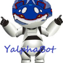 YalphaBot