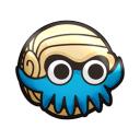 oma's avatar failed to load.