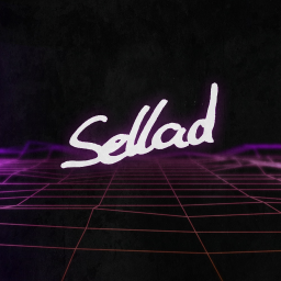 Sellad's Avatar