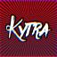 Kytra