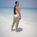 Jasmine#3726