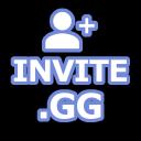 INVITE.GG