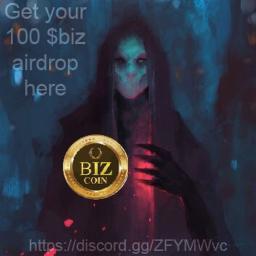 BizenGhast's Avatar
