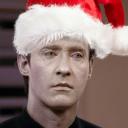 Lieutenant Commander Data's avatar failed to load.