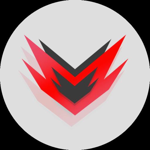 UniX Avatar