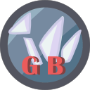 Gami's avatar