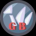 Gami's avatar failed to load.