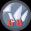 Gami avatar